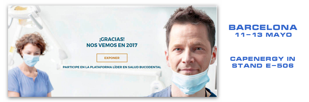 FORUM-DENTAL-capenergy