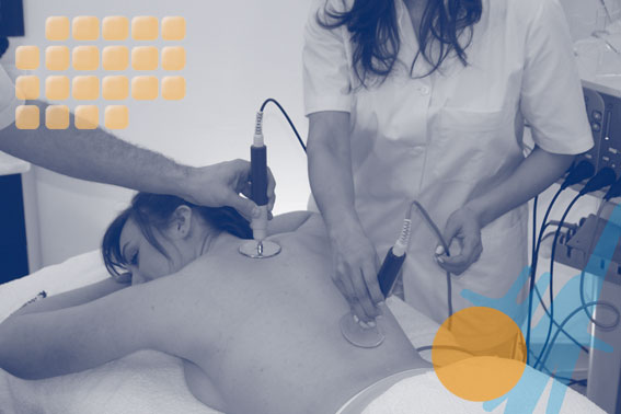 Double Manual Treatment-1